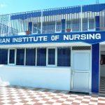 indian Institute of Nursing SHimla