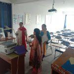 Workshop Iin shimla