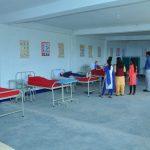 Hospital Indian Institute of Nursing Shimla